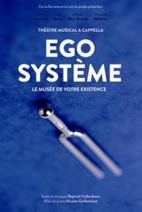 egoSysteme_affiche02-general-basse-definition